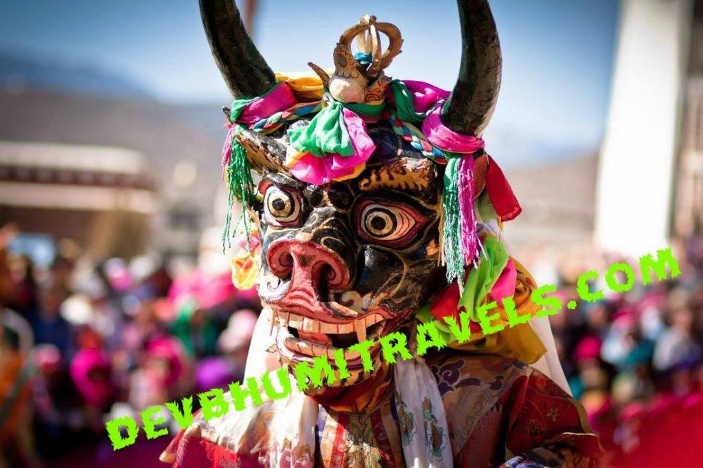 Leh Ladakh Tour Packages   Leh Ladakh Tours